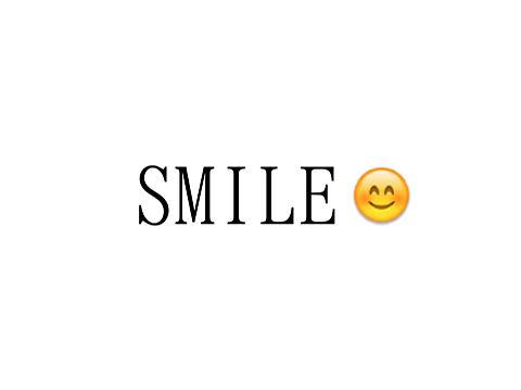 SMILEの画像(プリ画像)