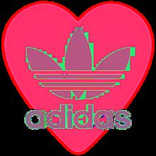 adidas  可愛いの画像(adidas可愛いに関連した画像)