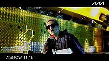 SHOW TIMEの画像(プリ画像)