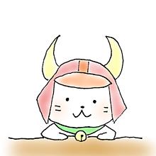 にゃんの画像(プリ画像)
