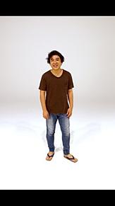 ムロツヨシ 宣材写真の画像(ムロツヨシ 宣材写真に関連した画像)