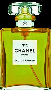 CHANEL 黄色 イエロー 香水ボトル シャネルの画像(フレグランスに関連した画像)