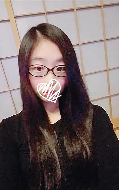 自撮り~✌の画像(プリ画像)
