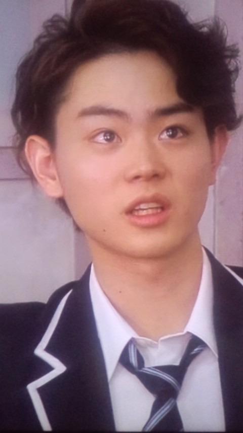 菅田将暉の画像 p1_34