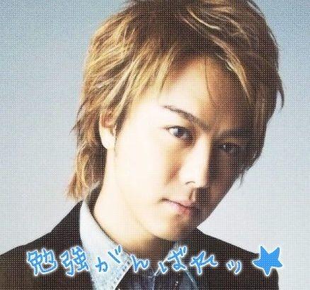 TAKAHIRO (歌手)の画像 p1_23