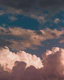 worldの画像(#空に関連した画像)