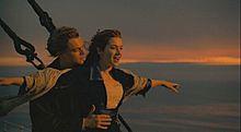 タイタニックの画像(MOVIEに関連した画像)