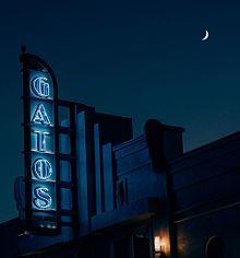 nightの画像(STREETに関連した画像)