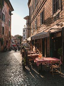 streetの画像(STREETに関連した画像)