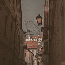 Europeanの画像(STREETに関連した画像)