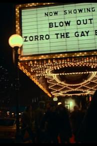 movieの画像(MOVIEに関連した画像)