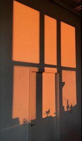 doorの画像(Orangeに関連した画像)
