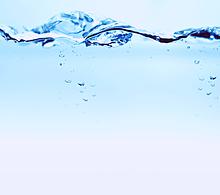 綺麗な水の画像(水 おしゃれに関連した画像)