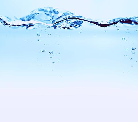 綺麗な水の画像 プリ画像
