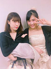小嶋菜月 西野未姫の画像(西野未姫に関連した画像)