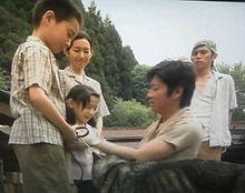 木村拓哉の画像(芦田愛菜に関連した画像)
