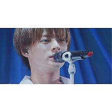 保存→♡   平野紫耀の画像(Mr.kingに関連した画像)