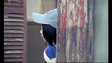 夏の恋人の画像(邦ROCKに関連した画像)