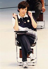 ニノミヤサンの画像(ワクワク学校に関連した画像)