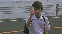 ニノミヤクンの画像(櫻井翔 原画に関連した画像)
