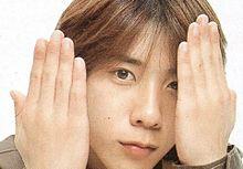 ニノミヤサンの画像(櫻井翔 原画に関連した画像)