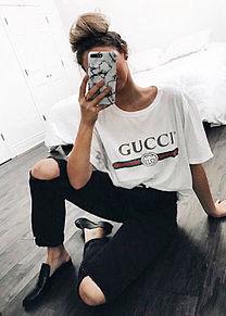 fashionの画像(外国人女の子に関連した画像)