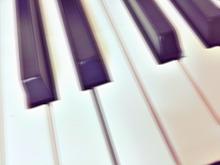 ピアノ 保存→いいね押しての画像(プリ画像)