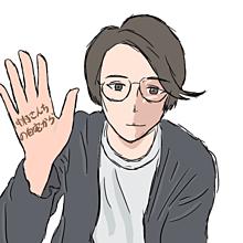 中村さんちの自宅から🏠の画像(自宅に関連した画像)