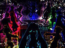 新・VOCALOIDの画像(音街ウナに関連した画像)