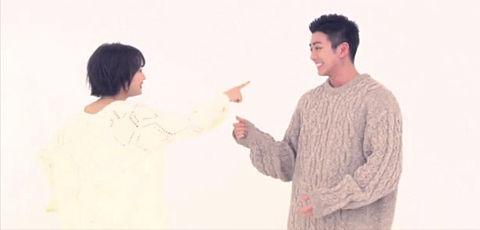 真剣佑 広瀬すず💗の画像(プリ画像)