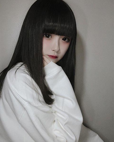 girlsの画像(プリ画像)