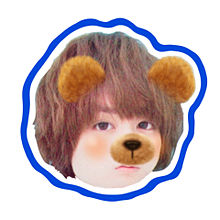 リクエスト♡♡の画像(プリ画像)