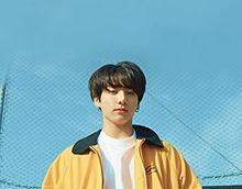jungkookの画像(バンタンに関連した画像)
