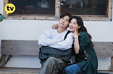 ji changwook kim ji wonの画像(男女に関連した画像)