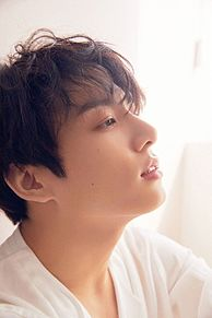 jungkookの画像(#JUNGKOOKに関連した画像)