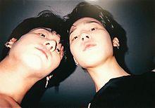 jungkook jiminの画像(#JUNGKOOKに関連した画像)