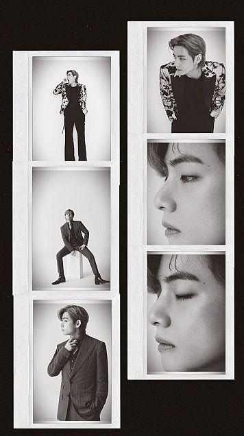 taehyungの画像 プリ画像