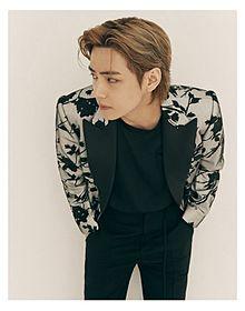 taehyungの画像(#BTSに関連した画像)