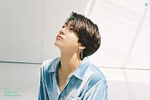 ジョングクの画像(JUNGKOOK:전정국:グクに関連した画像)
