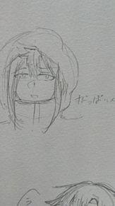 キドの画像(カゲプロに関連した画像)
