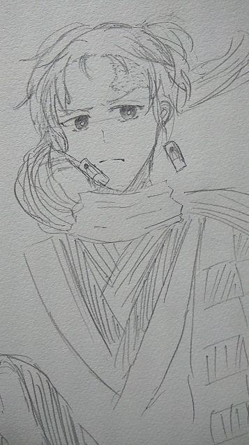 鬼滅の画像(プリ画像)