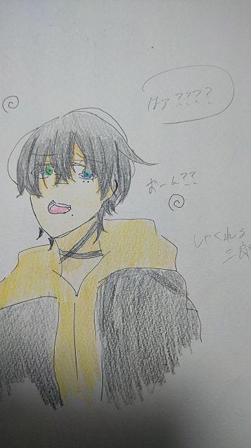 三郎の画像(プリ画像)