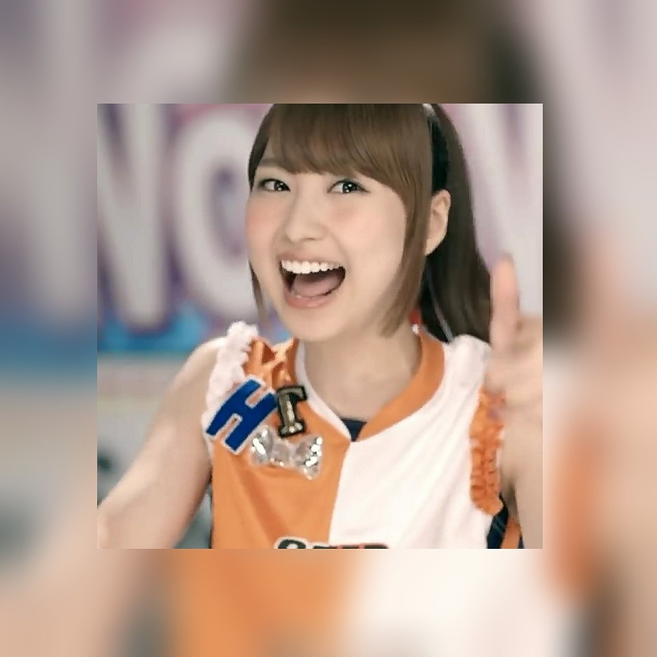 戸松遥の画像 p1_26