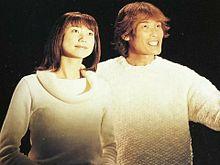 あかりをともそう(2002年1月のうた) 杉田あきひろ・つのだりの画像(あかに関連した画像)