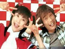 ほめられて、メラメラ めっ!(2003年1月のうた) 杉田あきひ プリ画像