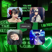 Joy Instagramの画像(redvelvetに関連した画像)