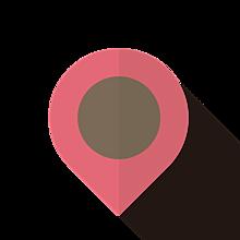 Googleマップ の画像(googleに関連した画像)