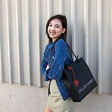 TWICE ナヨン♡の画像(ナヨンに関連した画像)