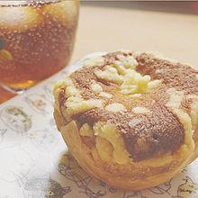 おうちでカフェ プリ画像