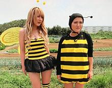 フェフ姉さん 多田さんの画像(マツコ・デラックスに関連した画像)